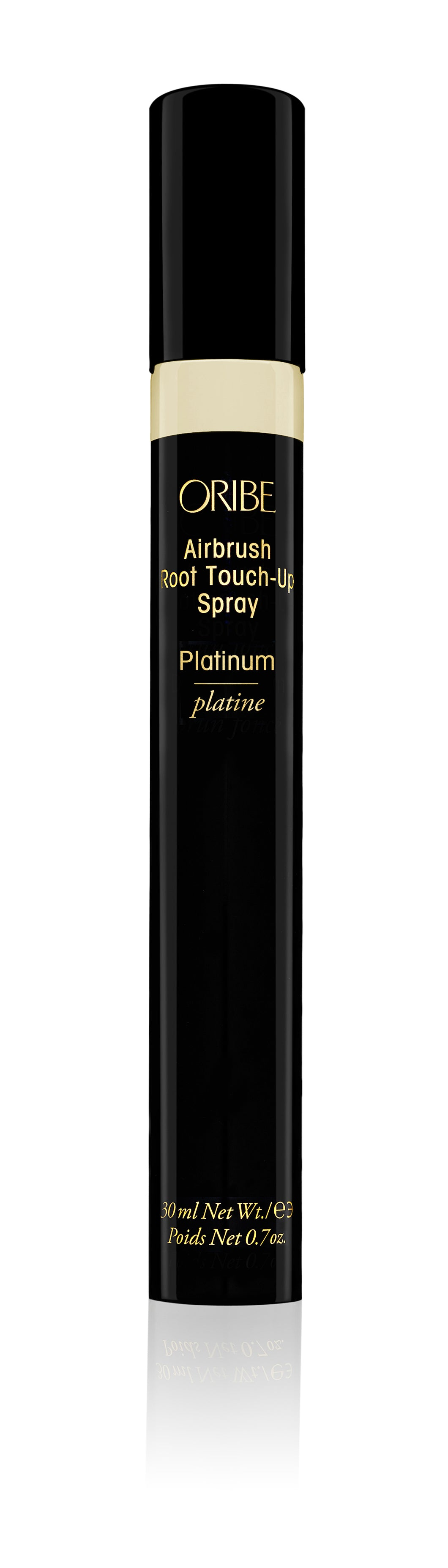 Oribe Airbrush Root Touch Up Spray - Platinum