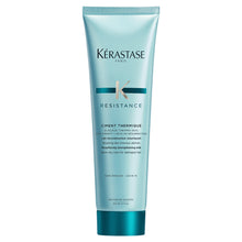 Load image into Gallery viewer, Kérastase® Resistance Ciment Thermique 150ml