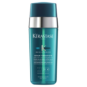 Kérastase® Resistance Serum Therapiste