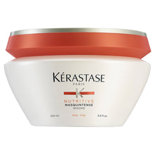 Load image into Gallery viewer, Kérastase® Nutritive Masquintense Fins (Fine) 200ml