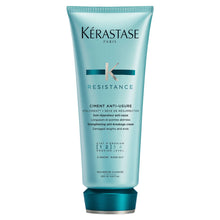 Load image into Gallery viewer, Kérastase® Resistance Force Ciment Anti-Usure 200ml