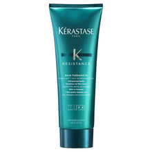 Load image into Gallery viewer, Kérastase® Resistance Bain Therapiste 250ml