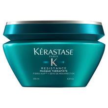 Load image into Gallery viewer, Kérastase® Resistance Masque Therapiste 200ml