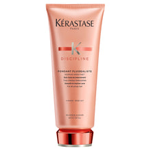 Load image into Gallery viewer, Kérastase® Discipline Fondant Fluidéaliste 200ml