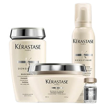 Load image into Gallery viewer, Kérastase® Densifique Masque Absolu 200ml