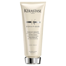 Load image into Gallery viewer, Kérastase® Densifique Fondant Densité 200ml