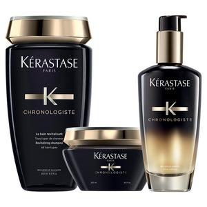 Kérastase® Chronologiste Le Bain Revitalisant 250ml