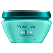 Load image into Gallery viewer, Kérastase® Resistance Masque Extentioniste 200ml