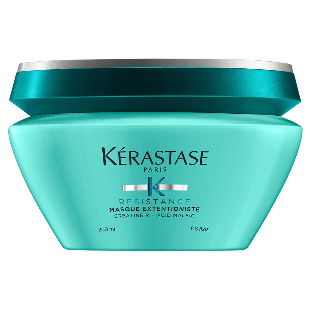 Kérastase® Resistance Masque Extentioniste 200ml