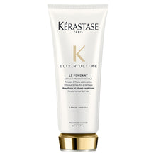 Load image into Gallery viewer, Kérastase® Elixir Ultime Fondant 250ml