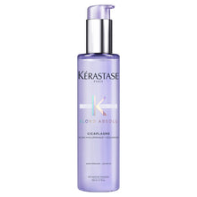 Load image into Gallery viewer, Kérastase® Blond Absolu Cicaplasme 150ml