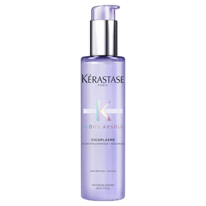 Kérastase® Blond Absolu Cicaplasme 150ml