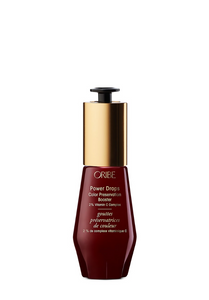 Oribe Power Drops - Colour Preservation Booster