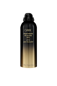 Oribe Impermeable Anti-Humidity Spray - Travel