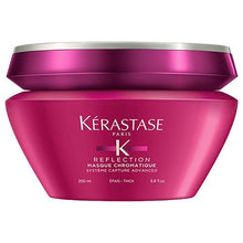 Load image into Gallery viewer, Kérastase® Reflection Masque Chromatique Epais - Thick Hair 200ml