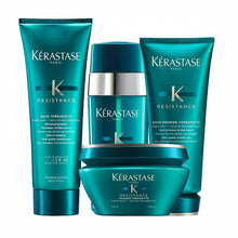 Load image into Gallery viewer, Kérastase® Resistance Soin Premier Therapiste 200ml