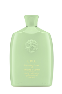 Oribe Cleansing Crème for Moisture & Control