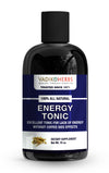 Energy Tonic Drink (10 oz.) - Vadik Herbs