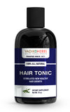 Hair Tonic Drink (10 oz.) - Vadik Herbs