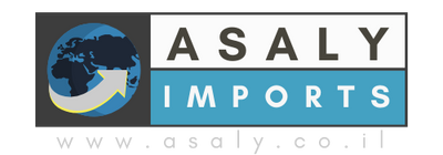 ASALY IMPORTS