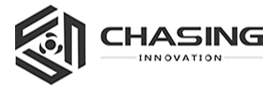 chasinginnovation_logo