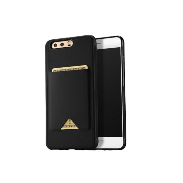 DUX DUCIS Pocard Case For Huawei P10 Plus
