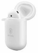 Air Solo Earphone for Left and Right Earbuds