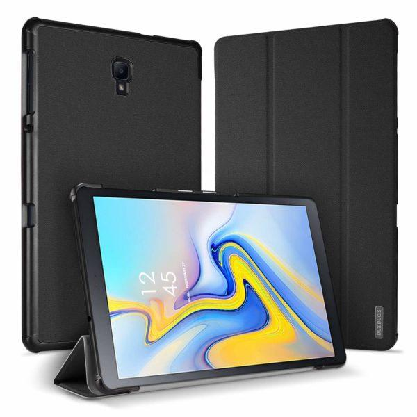 Solid Tablet Cover for Samsung Galaxy Tab A 10.5 inch
