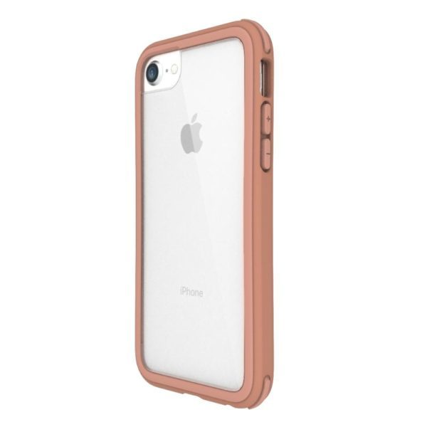 Venus Mobile Cover For iPhone 7/8