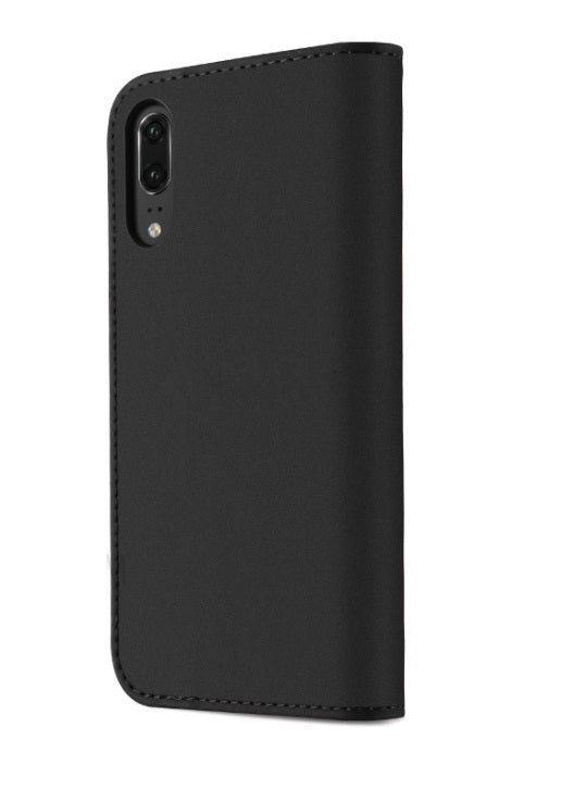 DUX DUCIS Huawei P20 case Magnetized Closure Card Phone Cover