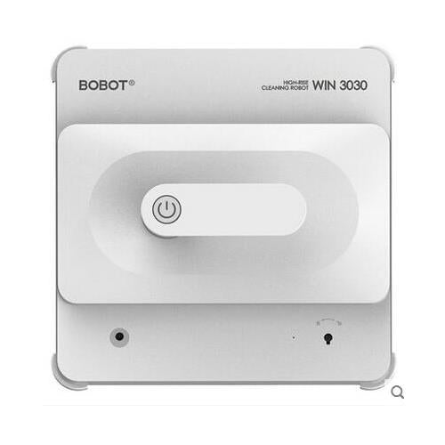 WIN 3030 Window Cleaning Robot White