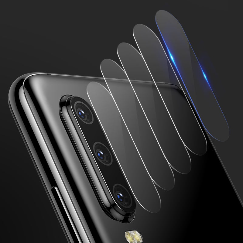 BENKS Camera Protector For Huawei Mate 30/ Mate 30 Pro