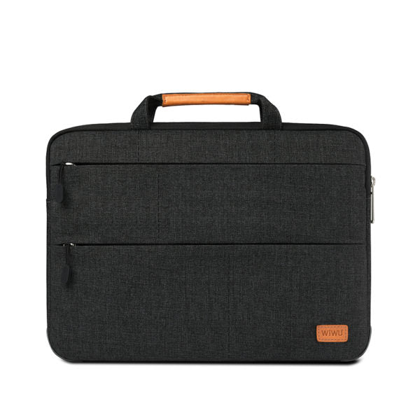 WIWU 13.3 inch Smart Sleeve Laptop Bag