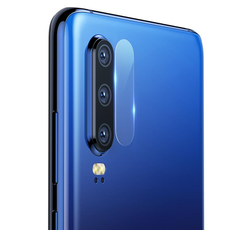 BENKS Camera Protector For Huawei P30 Pro