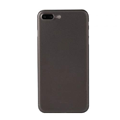 BENKS Lollipop Series Protective Cover iPhone 8