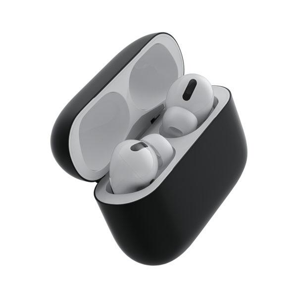 Benks Silicon Protective Charging Cover Apple Air pods