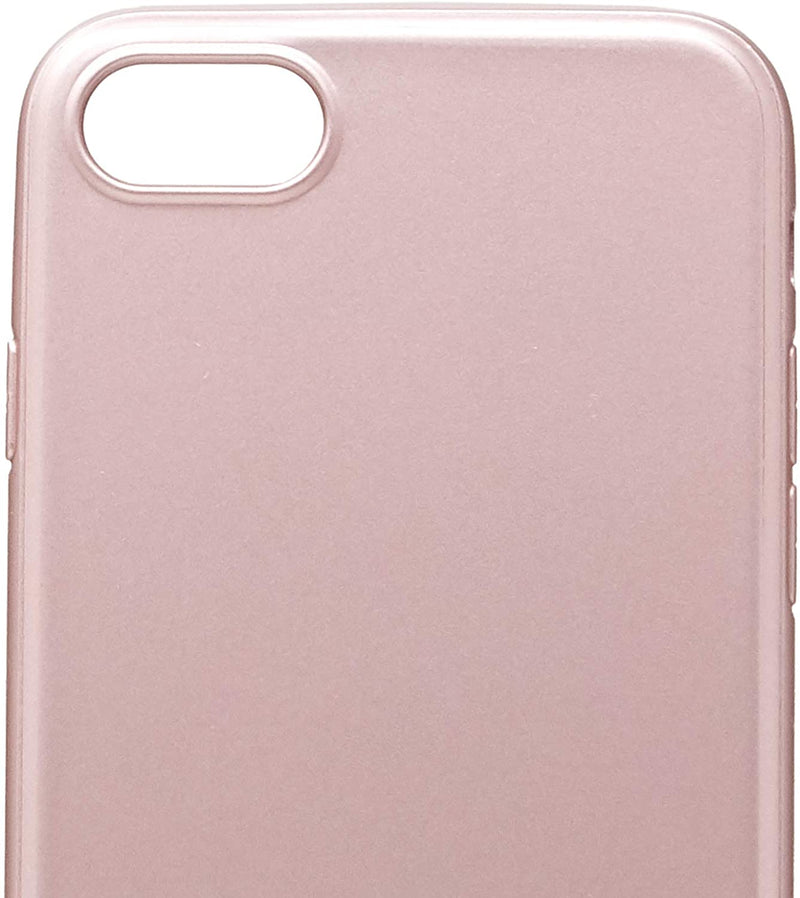 BENKS Comfort Series Mobile Cover for Apple iPhone 7 & 8