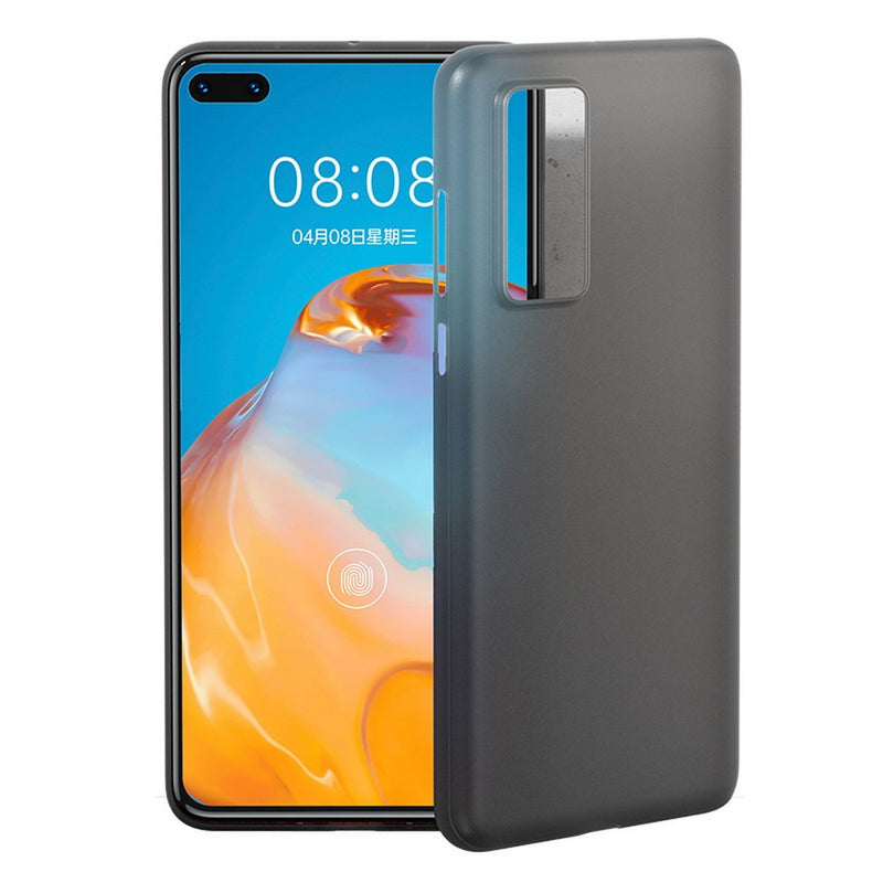 BENKS Lollipop Protective Case for Huawei P40 PRO
