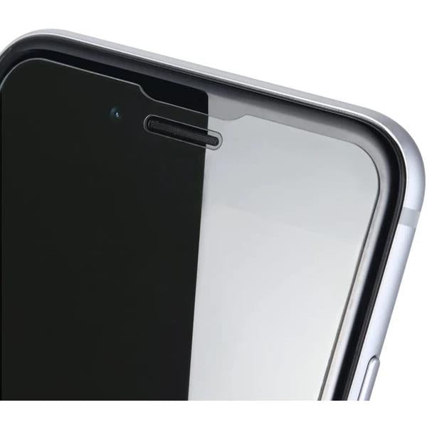 Benks OKR+ Series Tempered Glass For iP8P&7P (0.3mm)