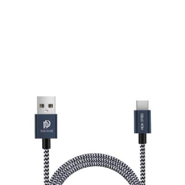 Dux Ducis K-TWO CABLE SERIES FOR LIGHTNING (100CM&20CM)
