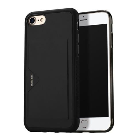 DUX DUCIS Pocard Series Mobile Cover For iPhone 7 & 8