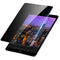 DUX DUCIS Tempered Glass For Apple iPad 9.7inch Tablet