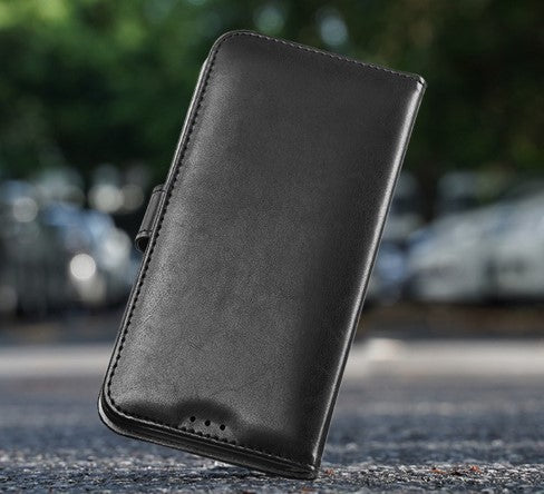 DUX DUCIS Flip Closer Mobile Cover For SAMSUNG NOTE 10 PLUS