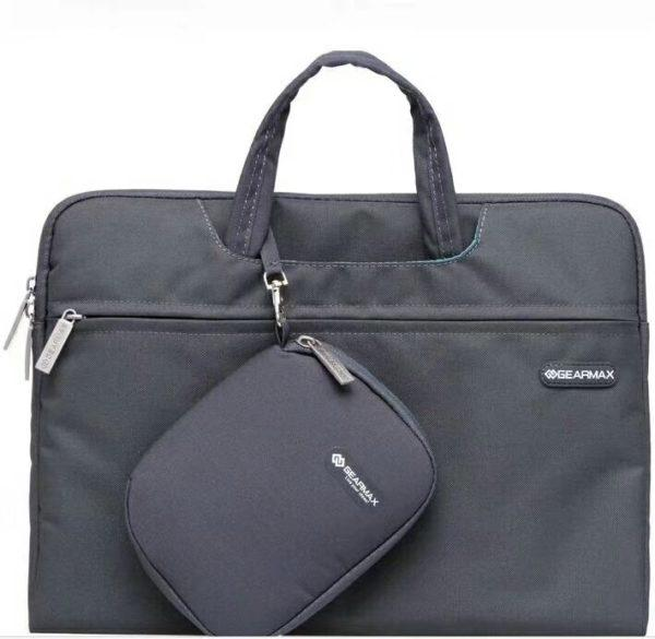 WIWU Gearmax laptop bag 12 inch