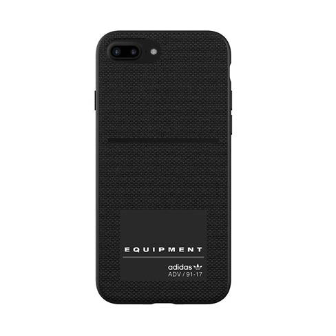 ADIDAS Classic Card Slot For iPhone 8 Plus