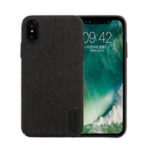 Memumi Mobile Cover For iPhone X