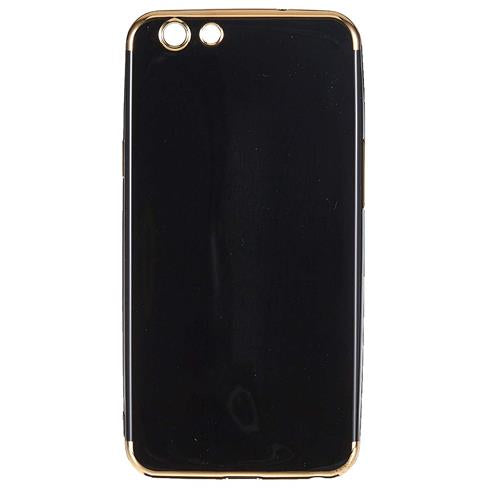 Sulada Hyun Black Series Case For Vivo A59