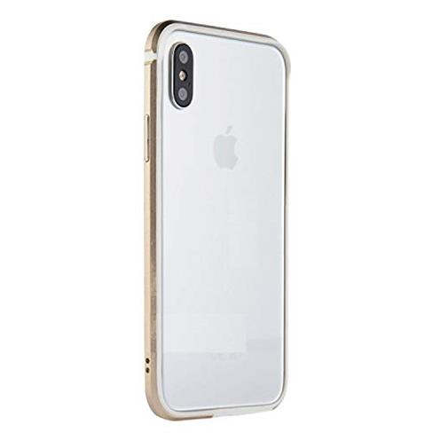 Sulada Still Product Series Case For iPhone X