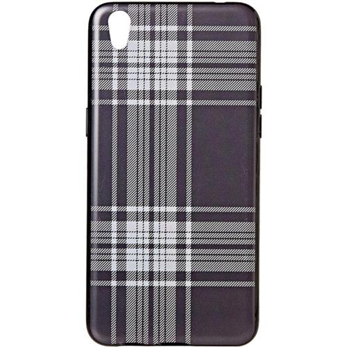 Sulada British Series Case For Oppo R9s