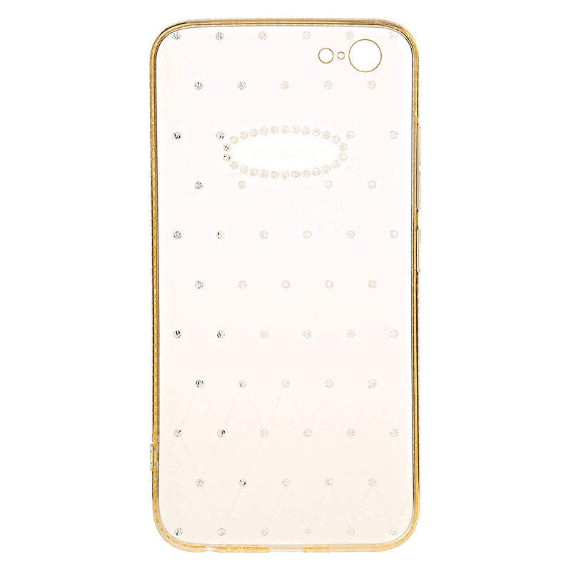 Sulada Ya Diamond Series Case For Vivo X9 Plus